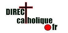 www.directcatholique.fr